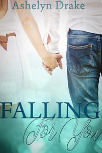 Libro FALLING FOR YOU