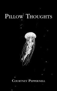 Libro PILLOW THOUGHTS