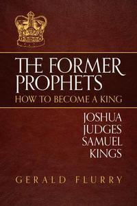 Libro THE FORMER PROPHETS