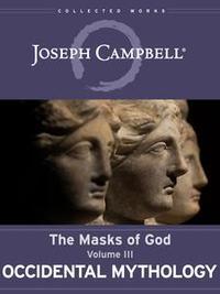 Libro OCCIDENTAL MYTHOLOGY