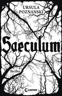 Libro Saeculum