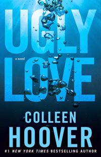 Libro UGLY LOVE