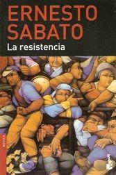 Libro LA RESISTENCIA