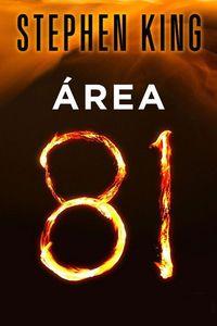 Libro Área 81