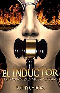 Libro EL INDUCTOR