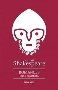 Libro 4. OBRA COMPLETA  ROMANCES