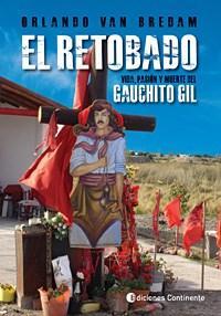 Libro EL RETOBADO