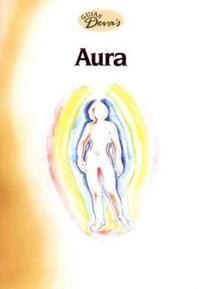 Libro GUIA BASICA DEL AURA