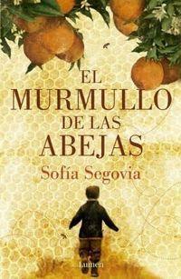 Libro EL MURMULLO DE LAS ABEJAS