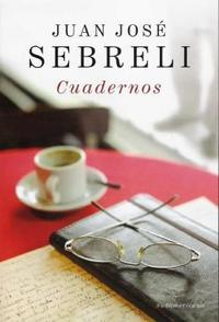 Libro CUADERNOS