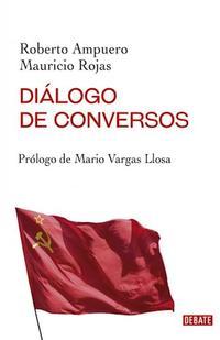 Libro DIALOGO DE CONVERSOS