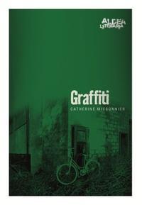 Libro GRAFFITI