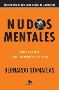 Libro NUDOS MENTALES