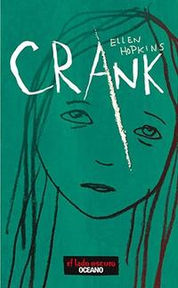 Libro CRANK