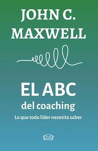 Libro EL ABC DEL COACHING