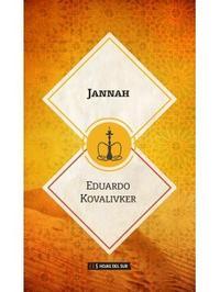 Libro JANNAH