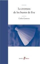 Libro LA AVENTURA DE LOS BUSTOS DE EVA
