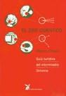Libro EL ZOO CUANTICO