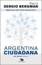 Libro ARGENTINA CIUDADANA
