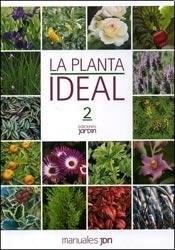 Libro 2. LA PLANTA IDEAL