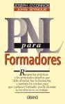 Libro PNL PARA FORMADORES