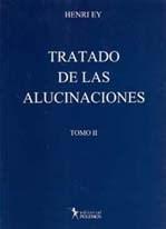 Libro 1. TRATADO DE LAS ALUCINACIONES