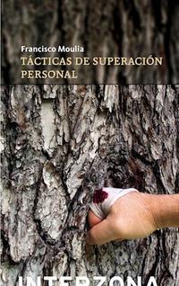 Libro TACTICAS DE SUPERACION PERSONAL