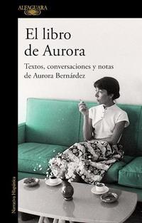 Libro EL LIBRO DE AURORA