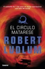 Libro EL CIRCULO MATARESE