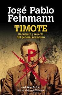 Libro TIMOTE