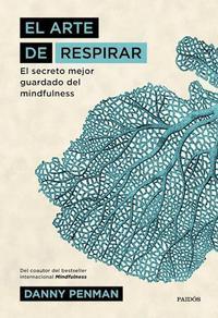 Libro EL ARTE DE RESPIRAR