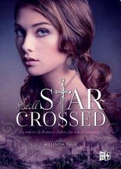 Libro STILL STAR CROSSED