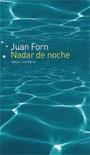 Libro NADAR DE NOCHE
