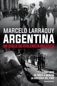 Libro ARGENTINA