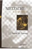 Libro NIETZSCHE Y LO POLITICO
