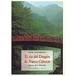 Libro EL RIO DEL DRAGON DE NUEVE CABEZAS