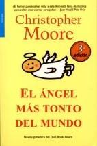 Libro EL ANGEL MAS TONTO DEL MUNDO ( EDICION ESPECIAL )