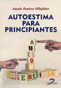 Libro AUTOESTIMA PARA PRINCIPIANTES