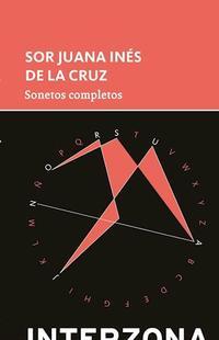 Libro SONETOS COMPLETOS