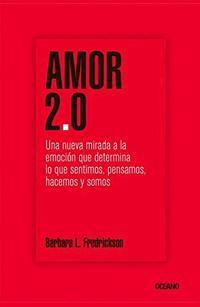 Libro AMOR 2.0.
