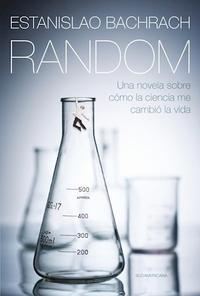 Libro RANDOM