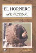 Libro EL HORNERO