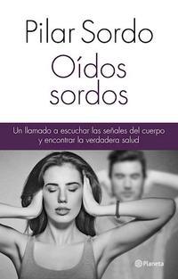 Libro OIDOS SORDOS