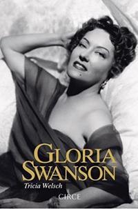 Libro GLORIA SWANSON