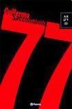 Libro 77