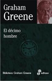 Libro EL DECIMO HOMBRE