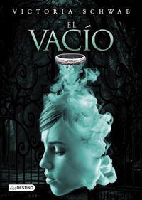 Libro EL VACIO
