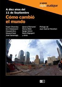 Libro COMO CAMBIO EL MUNDO