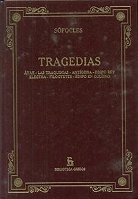 Libro EL CANDELABRO INCLINADO