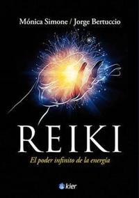 Libro REIKI